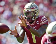 Florida State vs Georgia Tech Prediction, Game Preview