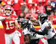 NFL Expert Picks, Predictions: Week 3