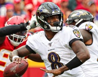 Kansas City vs Baltimore Prediction, Game Preview