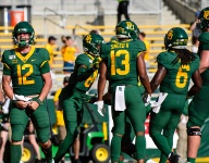 Iowa State vs Baylor Prediction, Game Preview