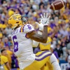 LSU vs South Carolina Prediction, Game Preview