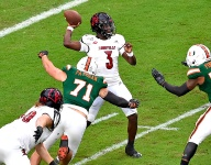 Miami vs Louisville Prediction, Game Preview