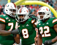 Miami vs UAB Fearless Prediction, Game Preview