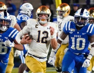 ACC Predictions, Schedule, Game Previews, Lines, TV: Week 2