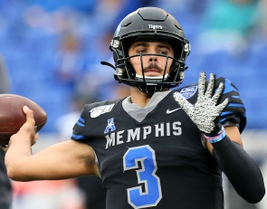 College Football Betting Advice, Final Thoughts: Week 1