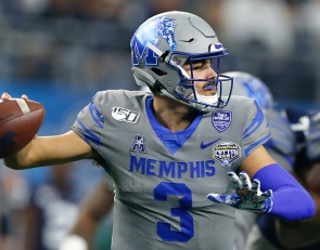 Memphis vs Temple Prediction, Game Preview