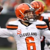 Cleveland Browns vs Cincinnati Bengals Prediction, Game Preview
