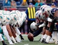 Miami Dolphins vs New England Patriots Prediction, Game Preview