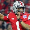 Bowl Projections, College Football Playoff Predictions: Week 3 With The Big Ten