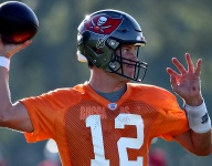 NFL Expert Picks, Predictions: Week 1