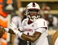 ULM vs South Alabama Prediction, Game Preview