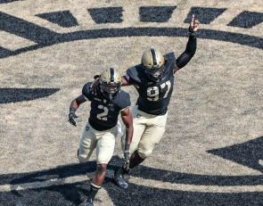 Army vs Georgia Southern Prediction, Game Preview