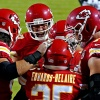 Kansas City Chiefs vs Las Vegas Raiders Prediction, Game Preview