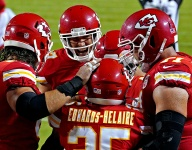 Kansas City Chiefs vs Buffalo Bills Prediction, Game Preview