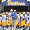 Notre Dame vs Pitt Prediction, Game Preview
