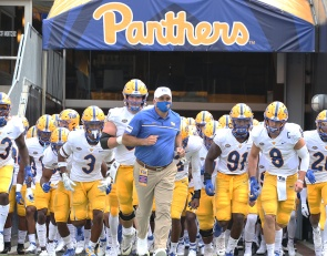 Pitt Panthers: CFN College Football Preview 2021