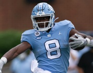 North Carolina vs Boston College Prediction, Game Preview
