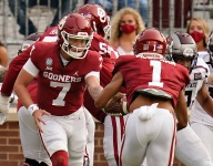 Oklahoma vs TCU Prediction, Game Preview