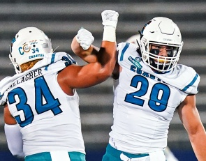 Sun Belt Predictions, Schedule, Game Previews, Lines, TV: Week 9