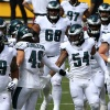 Los Angeles Rams vs Philadelphia Prediction, Game Preview