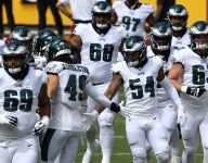 Philadelphia Eagles vs Dallas Cowboys Prediction, Game Preview