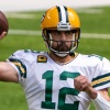 Detroit vs Green Bay Prediction, Game Preview