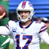 Buffalo vs Miami Prediction, Game Preview