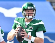 Buffalo Bills vs New York Jets Prediction, Game Preview