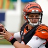 Cincinnati Bengals vs Washington Football Team Prediction, Game Preview