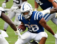 Indianapolis Colts vs Detroit Lions Prediction, Game Preview
