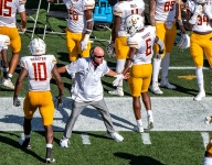 UTEP vs ULM Prediction, Game Preview