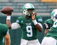 Tulane vs Southern Miss Prediction, Game Preview