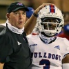 Louisiana Tech vs North Texas Prediction, Game Preview