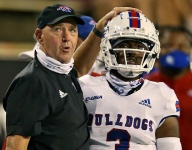 Louisiana Tech vs Houston Baptist Prediction, Game Preview