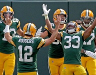 Green Bay Packers vs Tampa Bay Buccaneers Prediction, Game Preview