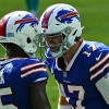 Los Angeles Chargers vs Buffalo Bills Prediction, Game Preview