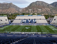 BYU Cougars: CFN College Football Preview 2021