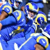 Los Angeles Rams vs San Francisco 49ers Prediction, Game Preview