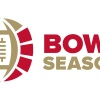 2020-2021 College Football Playoff, Bowl Schedule
