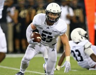 Rice vs Southern Miss Prediction, Game Preview