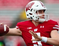 Wisconsin vs Illinois Prediction, Game Preview