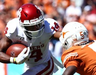 Oklahoma vs Texas Prediction, Game Preview