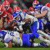 Georgia vs Kentucky Prediction, Game Preview