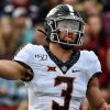 Iowa State vs Oklahoma State Prediction, Game Preview