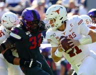 College Football Betting Advice, Final Thoughts: Week 5