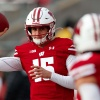 Wisconsin vs Nebraska Prediction, Game Preview