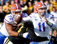 Florida vs Missouri Prediction, Game Preview
