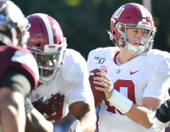 Alabama vs Mississippi State Prediction, Game Preview