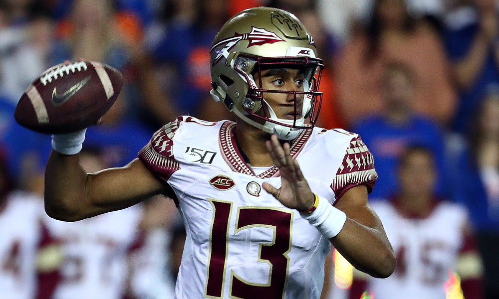 Notre-dame vs florida state 2021 betting odds binary options robot mt4155sps