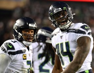 Minnesota Vikings vs Seattle Seahawks Prediction, Game Preview